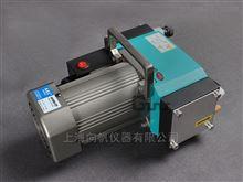 MP-201隔膜真空泵