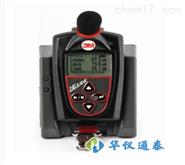 美国3M EDGE5-D个体噪声计量仪