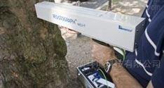 树木针测仪