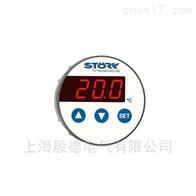 温控器ST64-31.10德国STORK-TRONIC温控器、传感器、控制单元
