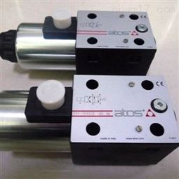 意大利阿托斯ATOS内蒙代理商柱塞泵PVL-220