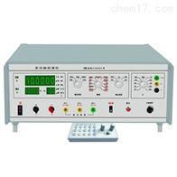接地电阻测试仪校验仪价格