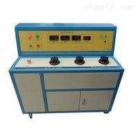 三相电能表现场测试仪价格