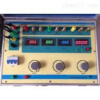 单相电能表现场测试仪价格