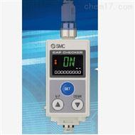 ISA3-fSMC压力传感器
