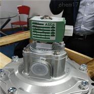 到貨美國ASCO過濾器G652APJP4F1原裝正品