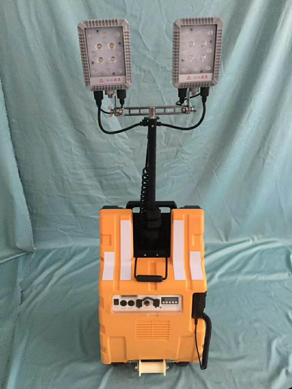 FW6128/多功能移动照明系统