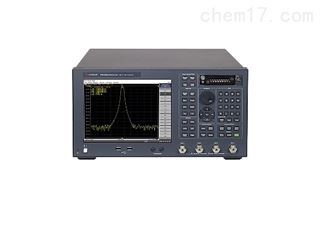 表面电阻率电导率测试