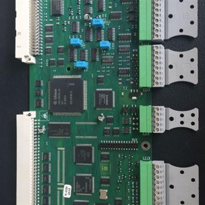 C98043-A7001-L1直流原装电路板出售保真