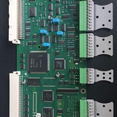 原厂现货C98043-A7001-L2直流调速装置电路板出售