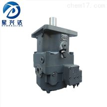 A11VO60DRG/10L-NZC12K01-K变量油泵