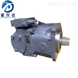 A11VO60DRG/10L-NSC12K02变量油泵