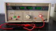 CC2672耐压测试仪