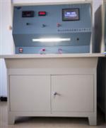 DDC-1断路器测试校验台