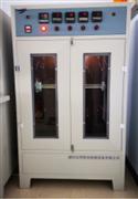 HW-1断路器标准恒温室
