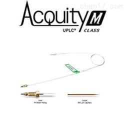 ACQUITY UPLC M-Class捕集柱