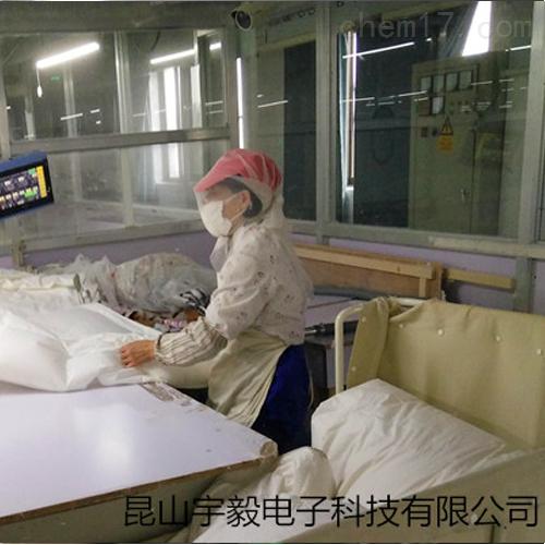 苏州充绒机 充棉机厂家