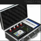THY-22B油液质量检测仪