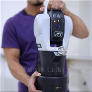 OT2 Core激光跟蹤儀價格