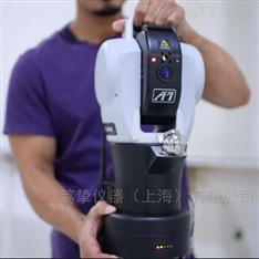 OT2 Core激光跟踪仪价格