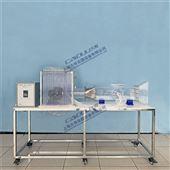 DYT086多功能附面层实验台/流体力学/水力学