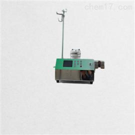 ZW-2008杭州智能集菌仪