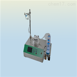ZW-2008直线夹管智能集菌仪