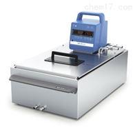 ICCbasicpro20c恒温器