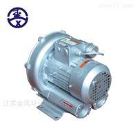 0.25KW-高压鼓风机