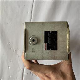 力士乐连接块HSZ16B550-3X/5-315M01单向阀