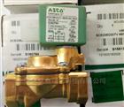 阿斯卡电磁阀ASCO进口现货供应