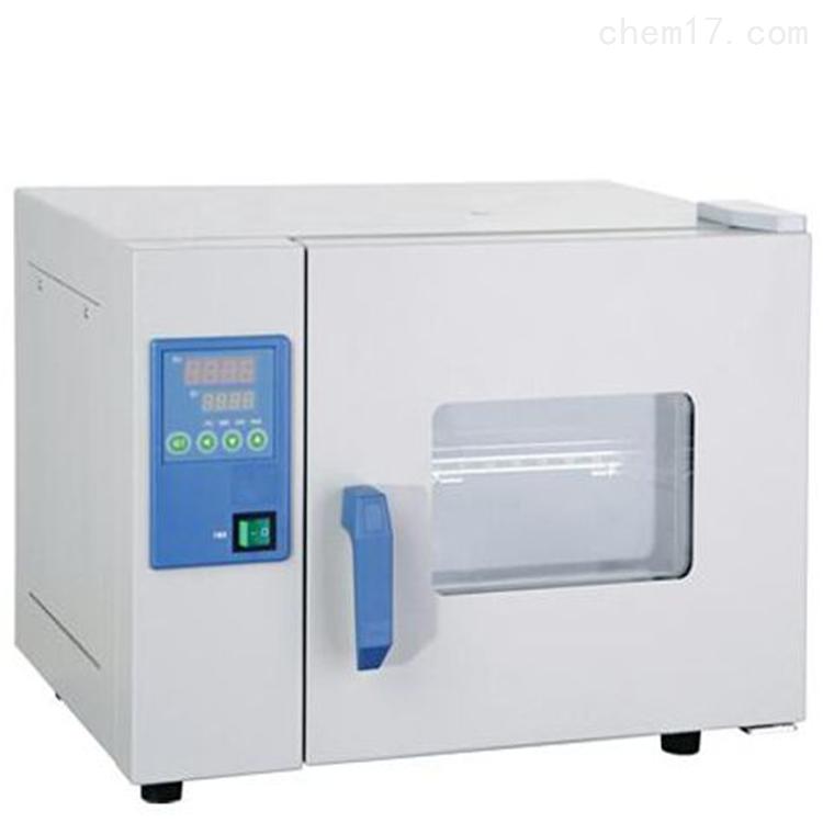 微生物培养试验箱