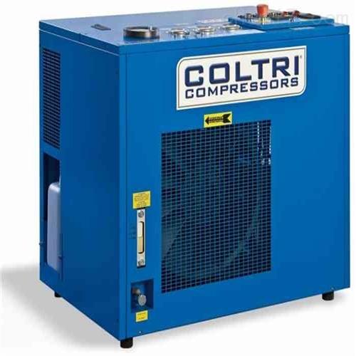 MCH18科尔奇空气呼吸器充气泵