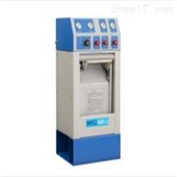 tANK-BOX2两瓶充气箱防爆箱