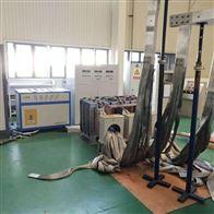 熔断器测试设备价格