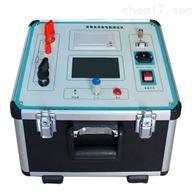 表面接触电阻测试仪