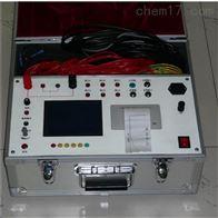 PF2580A回路电阻测试仪