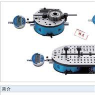德国DIATEST内外齿轮测量仪一级代理商