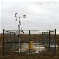 WS-MC02自动气象测量系统