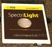 ILT 950光輻射強度計