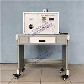 DYR009饱和蒸汽P-T关系实验仪/工程热力学/水蒸气