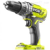 原装Ryobi R18PD3-0 ONE+ 18V工具