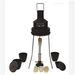 SD268-1国标GB/T268康氏残炭测定仪石油产品