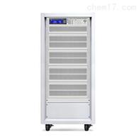 固緯AEL-5002交直流電子負載