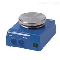 RHbasic2磁力搅拌器