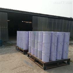 湖北武汉196树脂 玻璃鳞片涂料