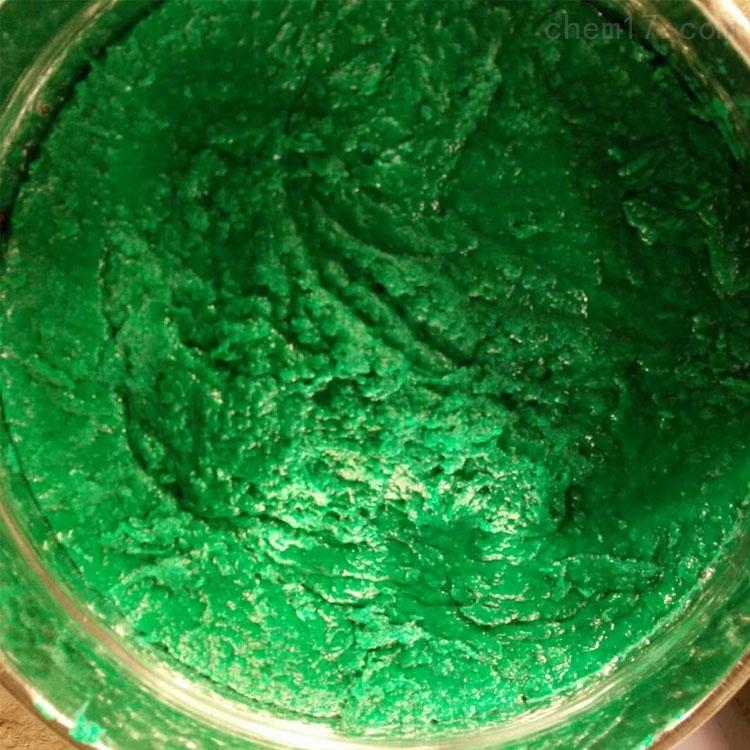 山东泰安环氧树脂涂料 OM-5烟筒防腐