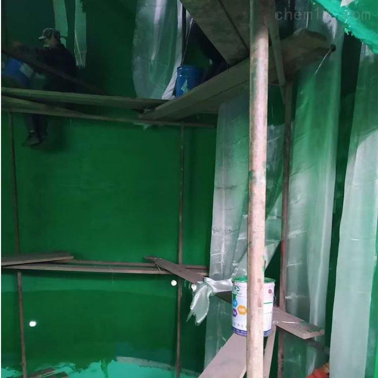 吉林松原乙烯基树脂 玻璃钢防腐