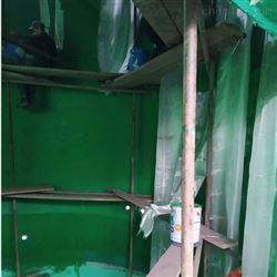河南漯河储蓄罐防腐 环氧树脂