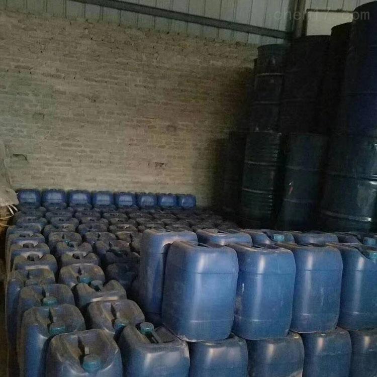新疆阿克苏地区便宜型玻璃鳞片涂料烟道防腐